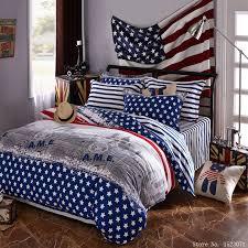 American Flag Bedding American Flag Bedding Set Queen Bedding Queen