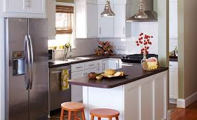 small kitchen ideas apartment best small kitchen ideas apartment pictures liltigertoo