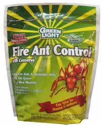43 best fire ants images on pinterest