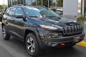 jeep grand cherokee trailhawk black 2015 jeep cherokee trailhawk 4 4 gearopen