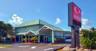 Comfort Suites Port Canaveral Comfort Inn And Suites Cocoa Beach 4 Less