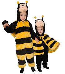 toddler bumble bee halloween costumes u0027s bumblebee costume kids costumes