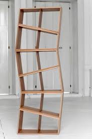 modern wooden bookshelf modern wooden bookshelf decor ideas