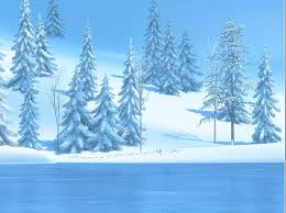 images frozen digital painter backgrounds hd wallpaper 7761