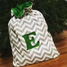 santa sacks how to start a santa sack tradition the organised