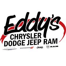 chrysler jeep logo eddy u0027s chrysler dodge jeep ram 11028 w kellogg dr wichita ks auto