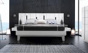 Gautier Symphonie Furniture Sale Online - Gautier bedroom furniture