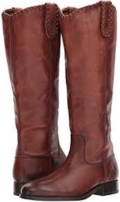 35 best boots high quality genuine leather boots images on boots shipped free at zappos