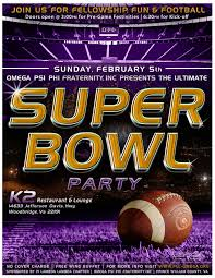 super bowl party invitation template 5 best images of party graphics for flyers disco party flyer