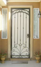 screen door alternatives first however she thought about a screen door alternatives first however she thought about a screen door but her cats climb screens so it would be torn up in no time and she wasn t