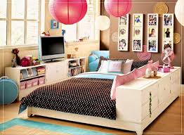 Wallpaper Borders For Girls Bedroom Apartments Outstanding Teenage Bedroom Ideas Decorating