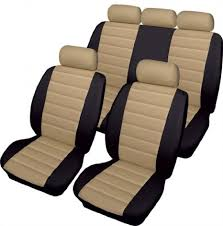 car seat covers toyota camry cheap camry leather seat covers find camry leather seat covers