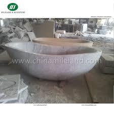 marble bathtub white marble stone bathtub for sale white marble stone bathtub