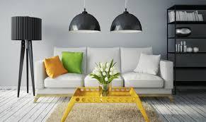 Mf Design Furniture Al Mashriq Furniture Manufacturing Llc