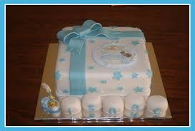 20 really cool baby shower cake ideas for boys vol 2