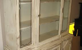 Cabinet Glazing by Glorious Figure Cabinet Wood Great Cabinet Glazing Kits Beguiling
