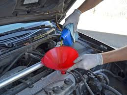 nissan pathfinder oil filter oil change near me nissan 24