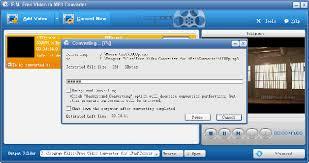 download mp3 converter windows 7 e m free video to mp3 converter free download for windows 10 7 8