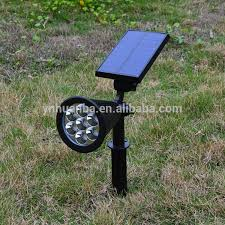 high lumen solar spot lights high lumens solar light wholesale solar light suppliers alibaba