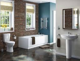 chambre feng shui salle de bain feng shui des idées novatrices sur la conception