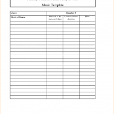 blank report card template blank report card templates 64160410 png pay stub template png