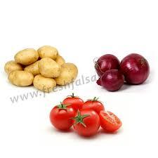 buy fruit online 20 best fruits and vegetables images on