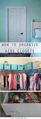 52 best kid u0027s clothes organization images on pinterest