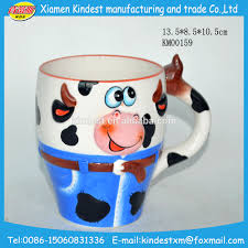 list manufacturers of 3d cow mug buy 3d cow mug get discount on