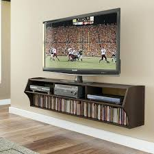 Wall Mount Table Table For Under Wall Mounted Tv Arlene Designs