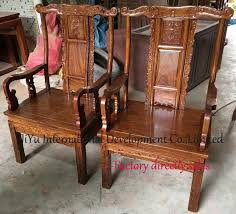 Antique Living Room Chairs 2018 Antique Living Room Chairs Home Coffee Table Armchair