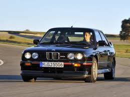 Bmw M3 1989 - 1988 bmw m3 evolution ii e30 related infomation specifications