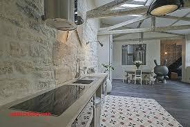 cuisine carrelage parquet carrelage pour sol de cuisine carrelage pour sol cuisine pour idees