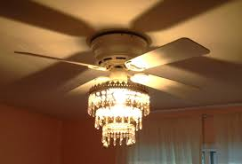 Light Fixtures With Fans Ceiling Fans With Light Fixtures Ceiling Lights