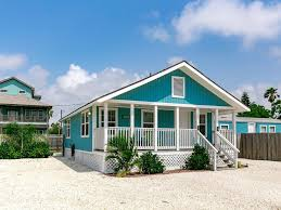 sugar shack cottage in port a home port aransas tx booking com