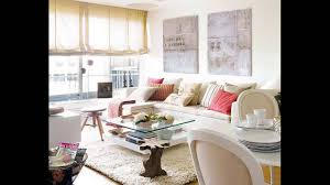 600 Square Feet Apartment Design Inspiration For Small Apartments Less Than 600 Square Feet