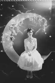 Wedding Backdrop Melbourne Shainne And Tina Wedding Melbourne 1950s And Originals