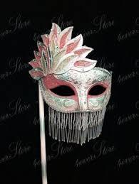 pink mardi gras mask x354 q80 jpg 354 354 mardi gras masks masking