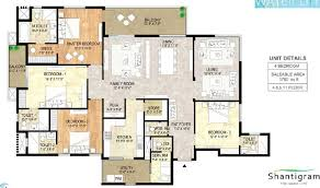 pictures 3000 sqft house designs home decorationing ideas