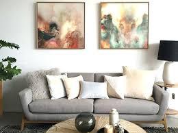 home interior wall interior design wall living room interior wall gallery