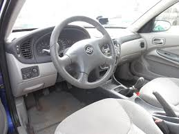 nissan almera 2009 nissan almera banjoomotors buy sell or rent car in liberia