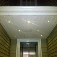 Outdoor Recessed Led Can Lights Outdoor Designs