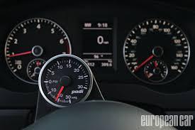 2012 volkswagen jetta gli european car magazine