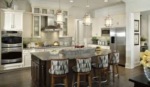 Kitchen Island Height by Modesty Counter Height Bar Stools Tags Chairs For Kitchen Island