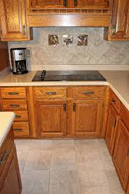 Kitchen Tile Backsplash Ideas by 100 Kitchen Tile Backsplash Designs Best 25 Slate