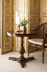 Invitinghome Com by Lamps Quality Floor Lamps And Table Lamps