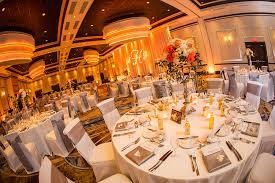 wedding reception venues weddings venues near disney world wyndham grand bonnet creek