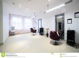 clean european hair salon royalty free stock photo image 33886455