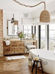 better homes and gardens bathroom ideas home and garden bathrooms new pleasurable better homes and gardens