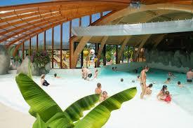 Lave Linge Sechant Auchan by Camping Resort La Rive 5 Location Nouvelle Aquitaine Avec Voyages