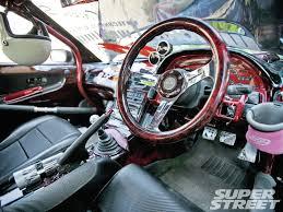 custom nissan silvia car picker nissan silvia interior images